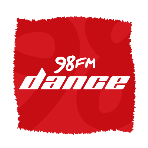 98FM Dance