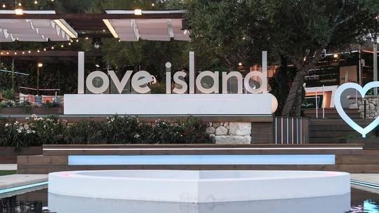 Love Island, Love Island applications, Love Island 2019,
