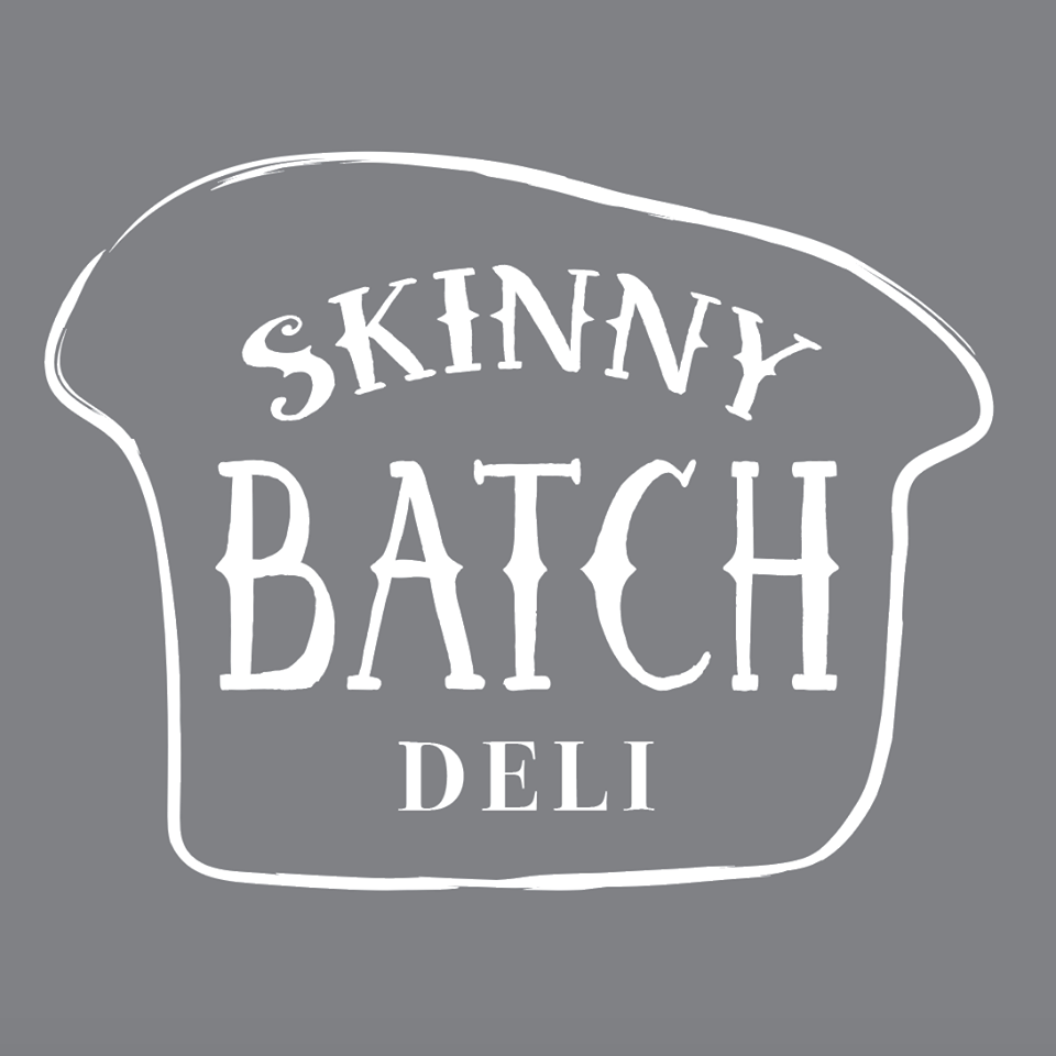 Free Breakfast, Skinny Batch Deli,