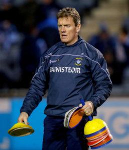 Jack Cooney