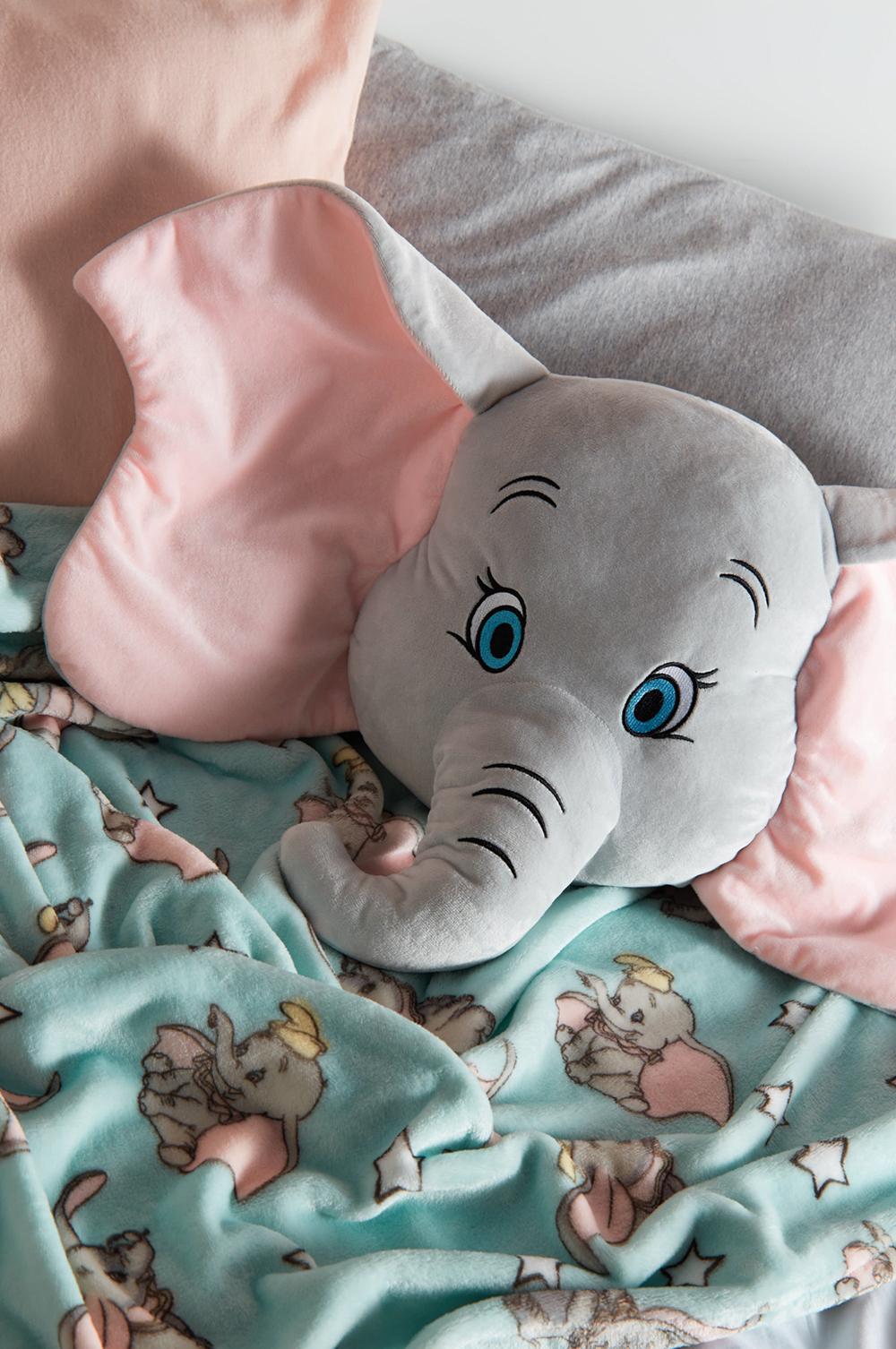 Dumbo, Penneys,