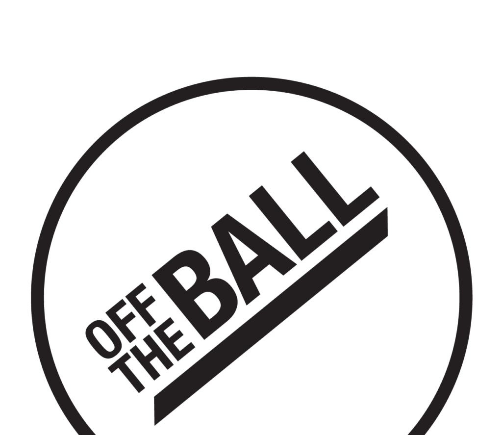 Repeat: Off The Ball
