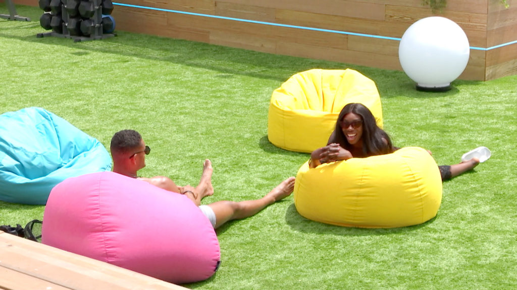 Love Island 2019 Day 9 Spoilers: 3 Dates For Each Of The New