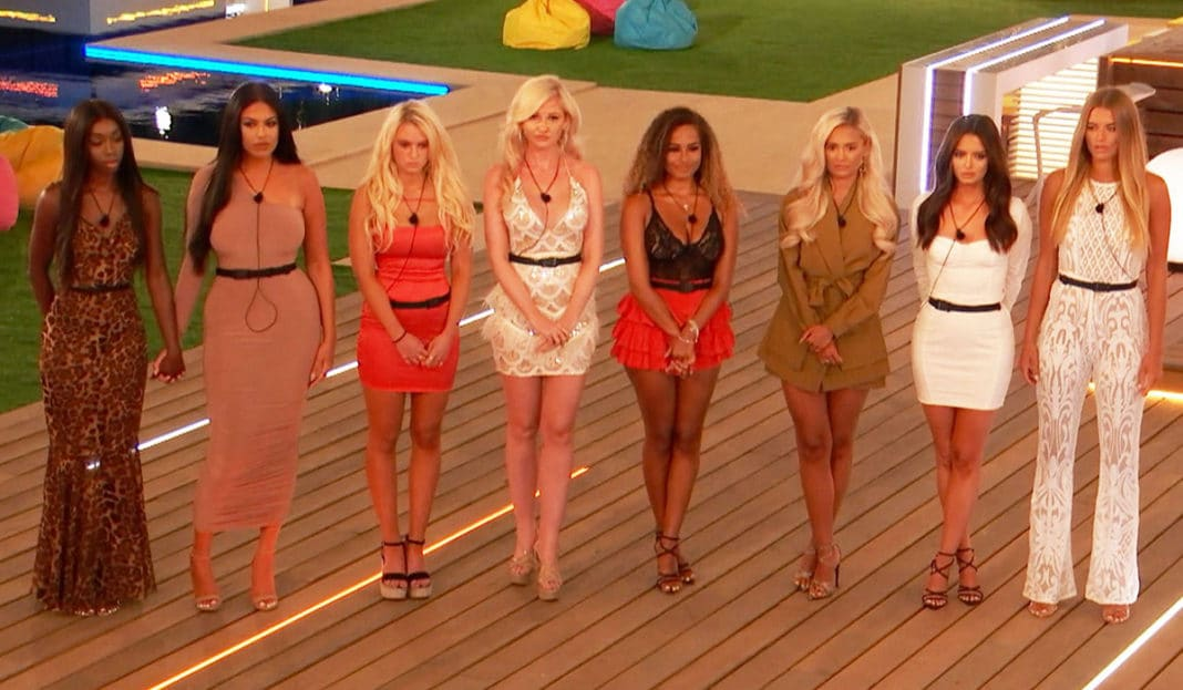 Love Island Officially Confirm The Return Of Casa Amor