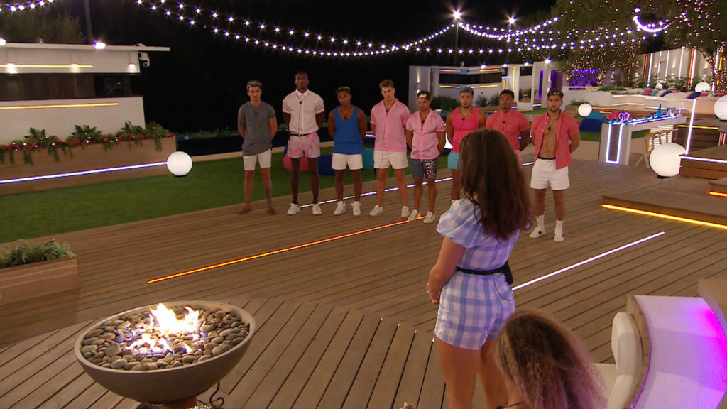 Love Island 2019 Day 34 Spoilers: A Change Of Mind For Michael Ahead