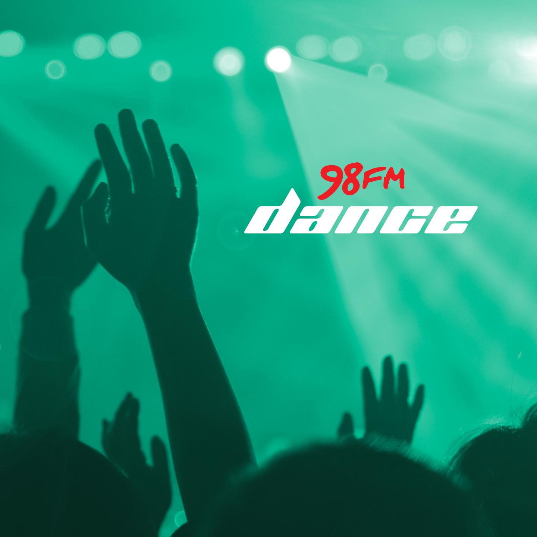 98FM, 98FM Dance,
