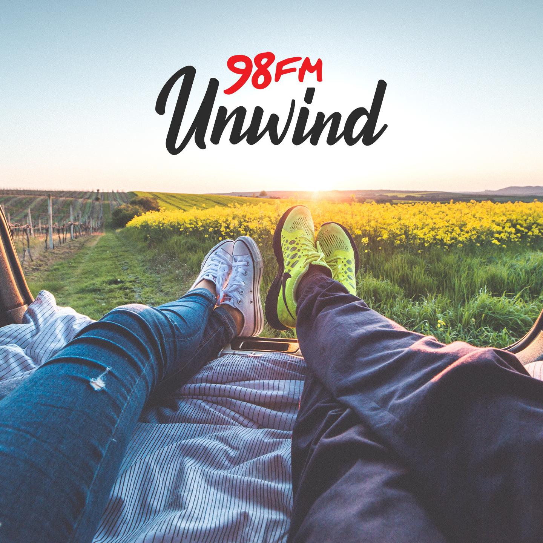 98FM, 98FM Unwind,