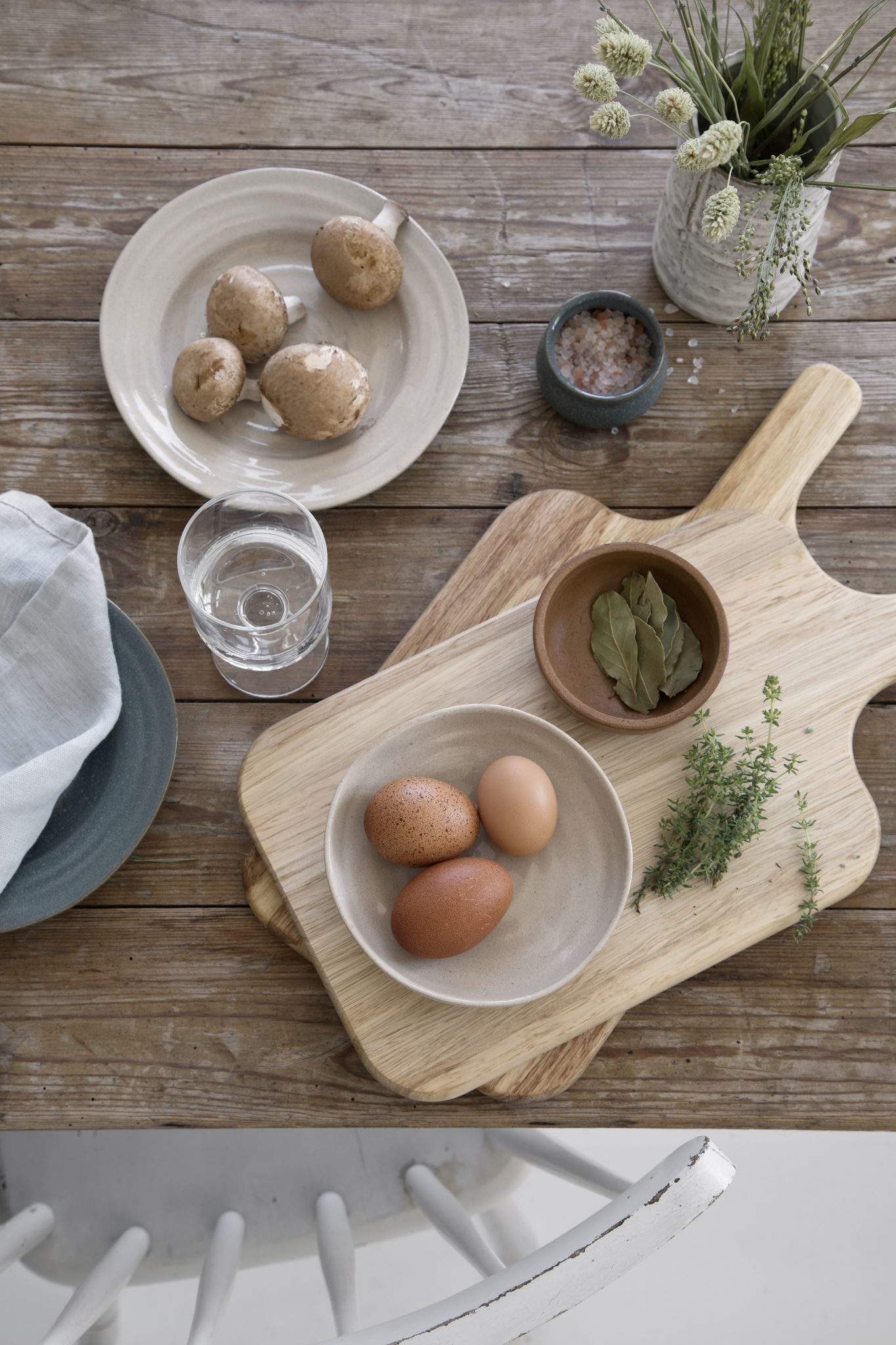 Sostrene Grene Reveal Affordable Autumn Home Collection