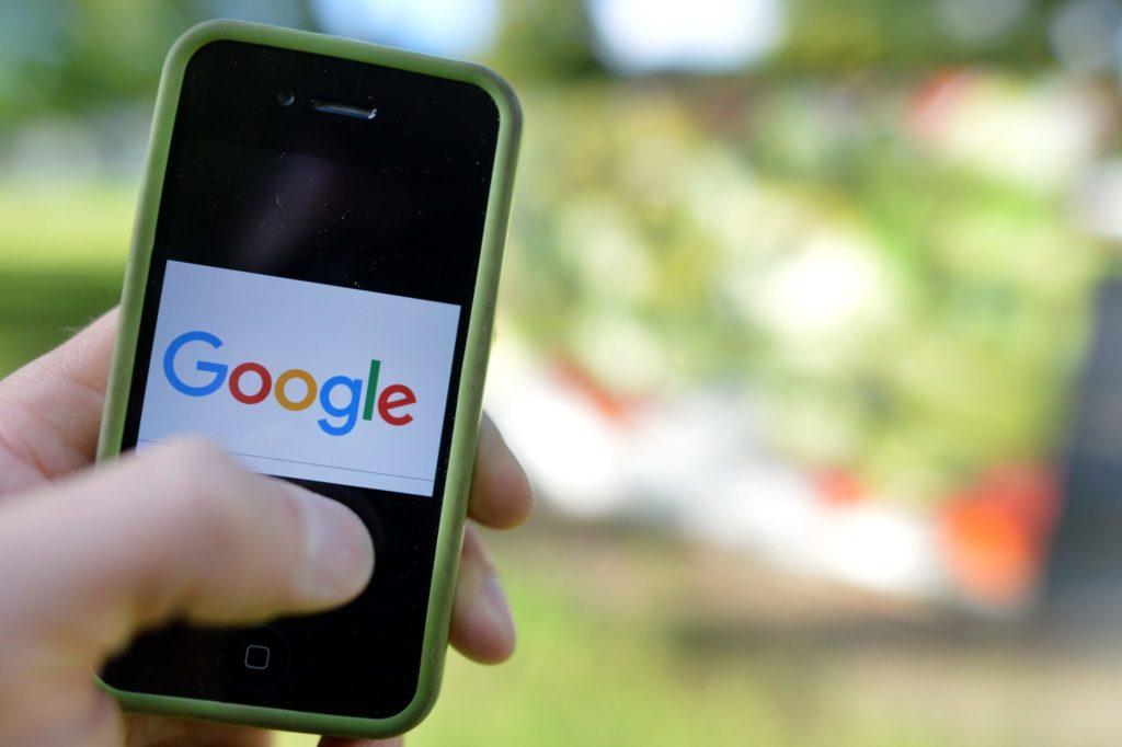 Google need not apply 'right to be forgotten' outside EU — EU court