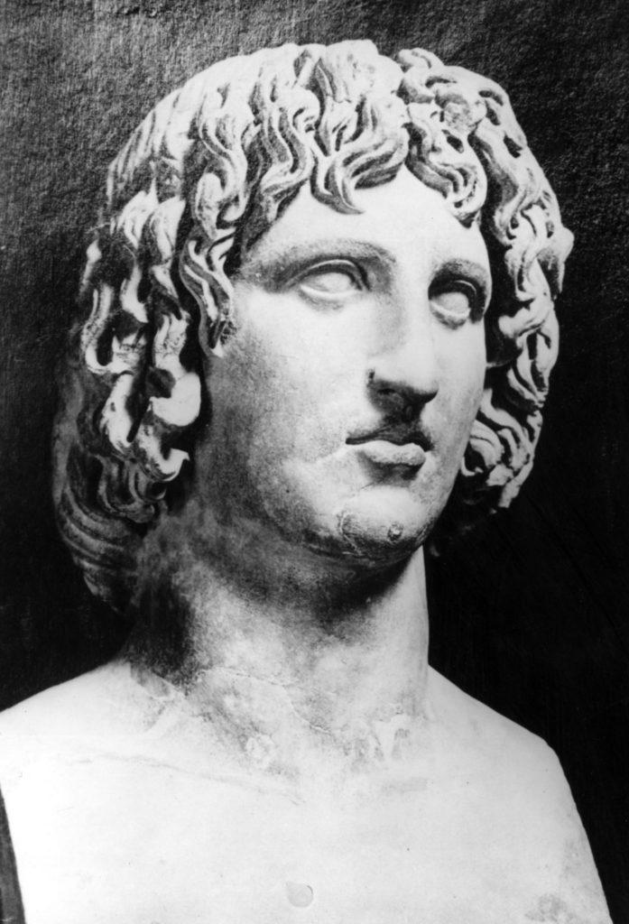 The Aeneid: A History