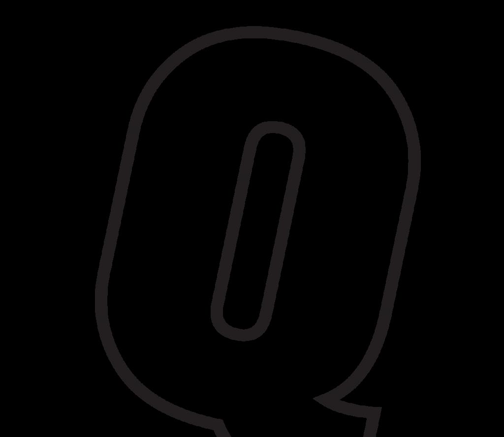 OTB's Crappy Quiz