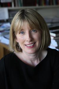 Lisa Smith