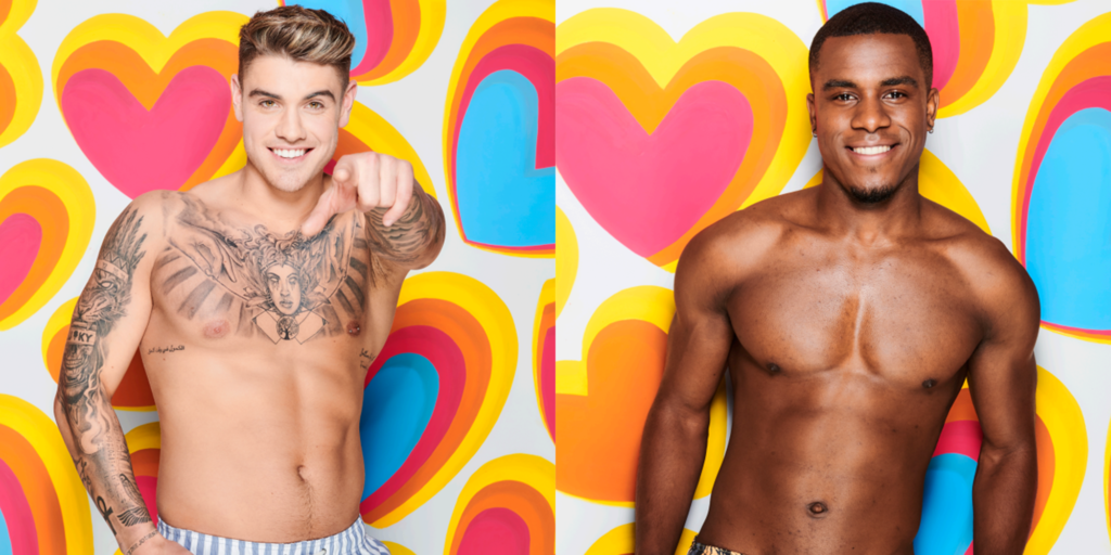 Winter Love Island 2020 Day 12 Spoilers: Dates For The New
