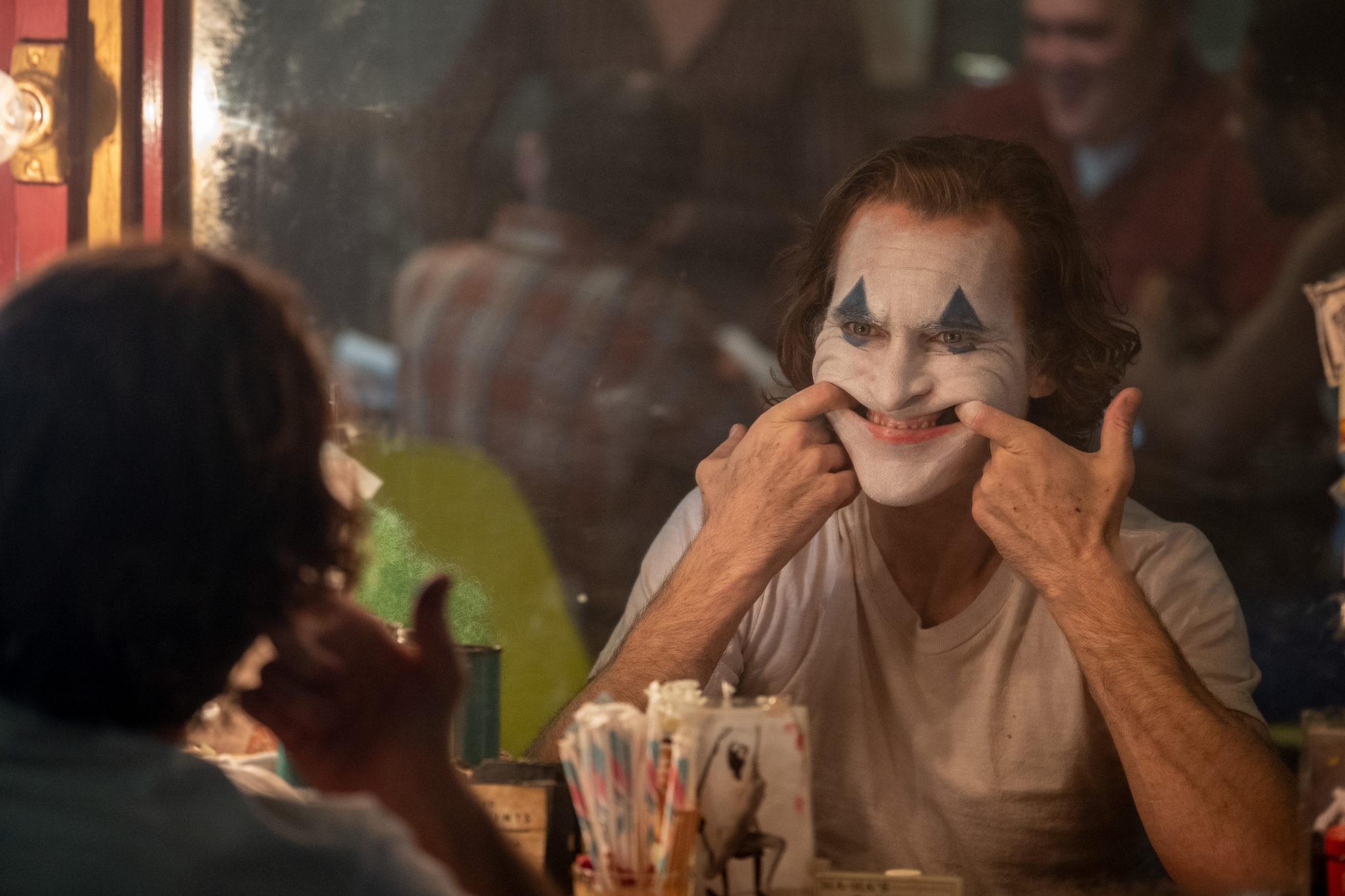 Joker,