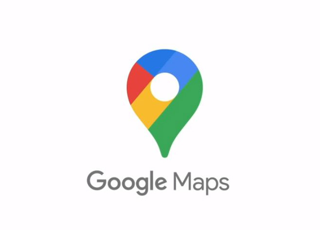 Google Celebrates Google Maps's 15th Birthday With Updates, Know What Changes Are