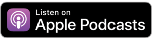 https://media.radiocms.net/uploads/2020/03/13185050/Apple-Podcast-Badge-300x76.png