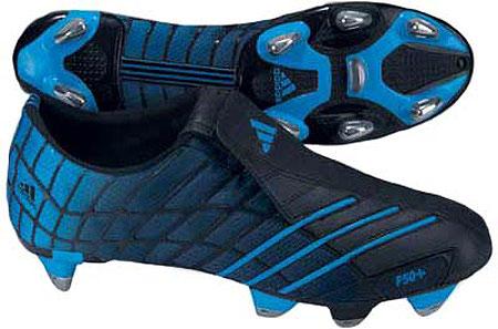 adidas f50 2004