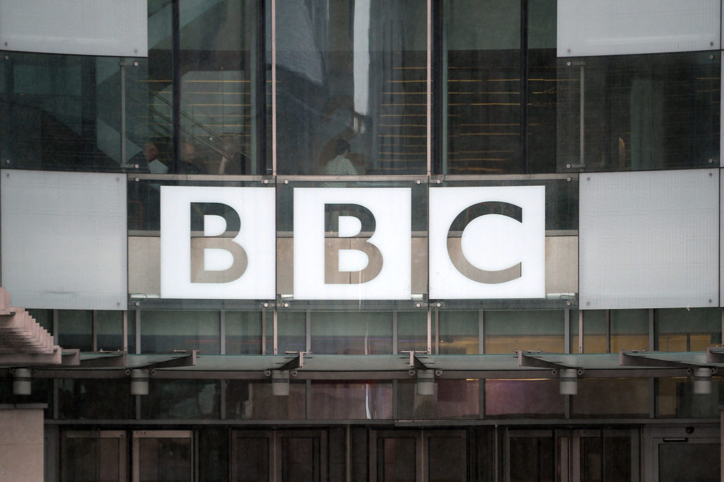 BBC Four Could Be Axed This Year As Broadcaster Targets Younger Audiences