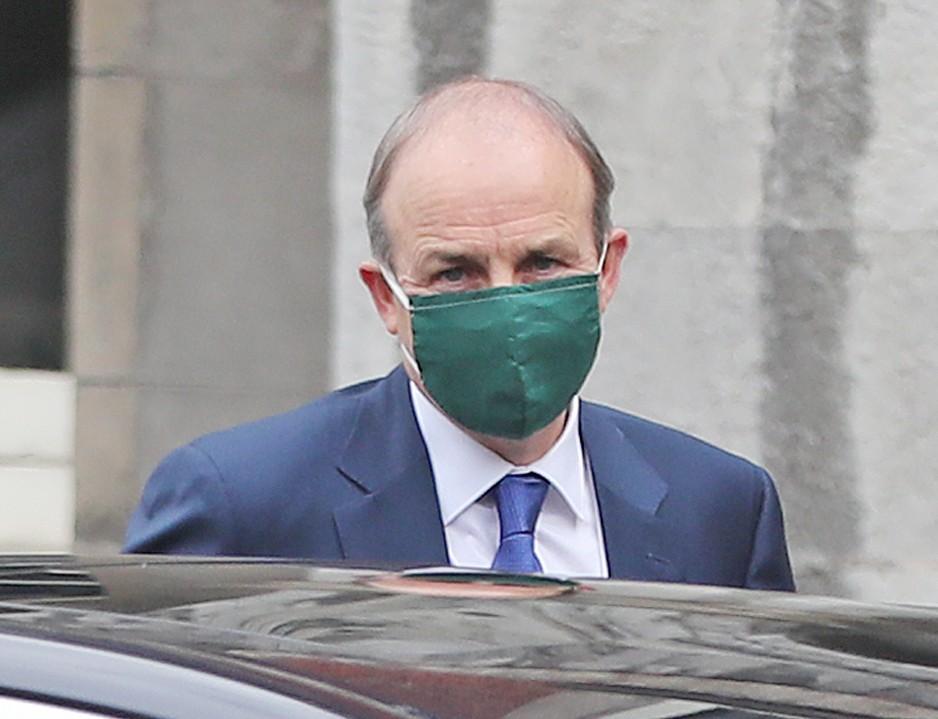 public transport face mask