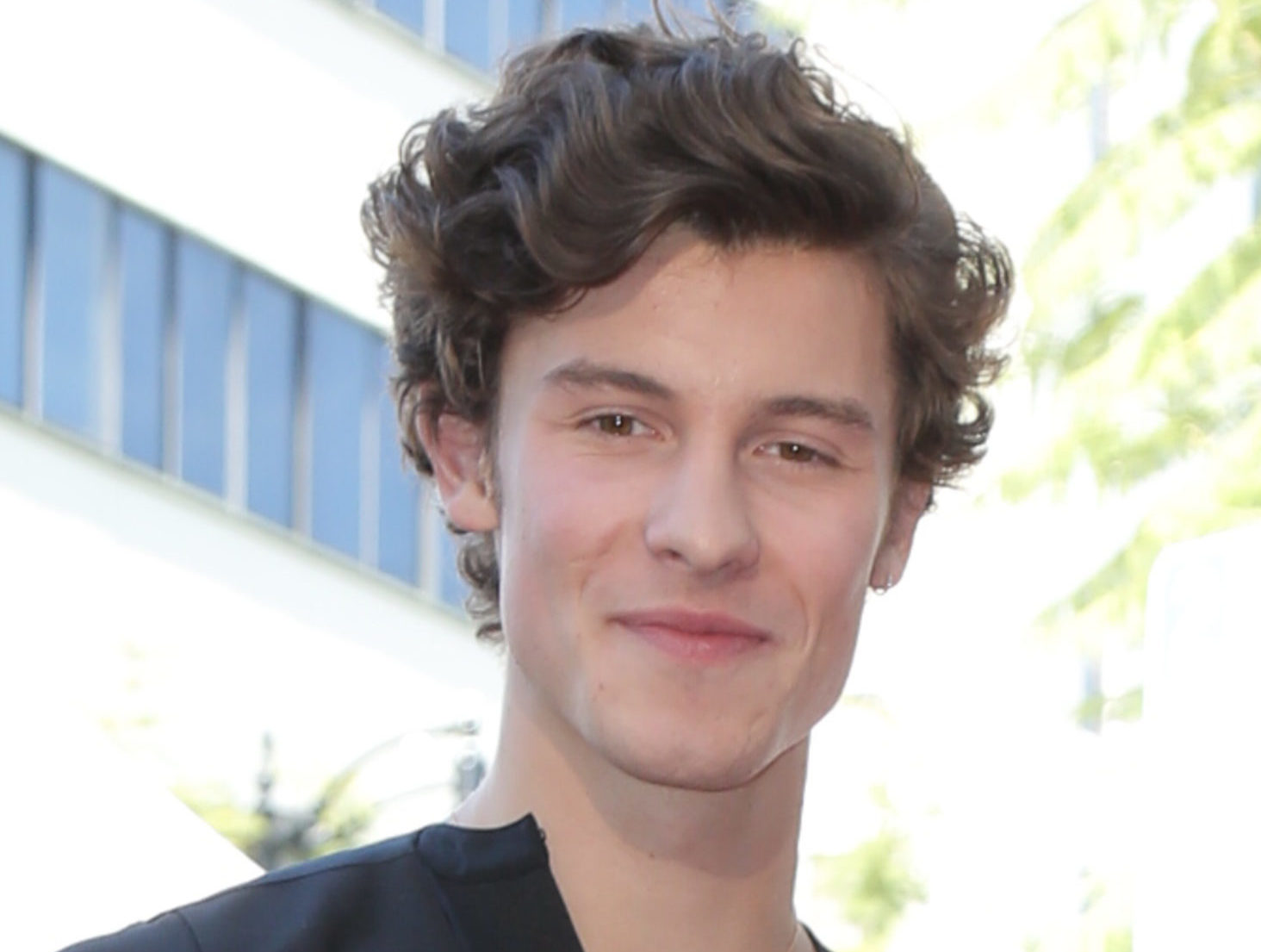 Justin Bieber and Shawn Mendes to unleash 'Monster'