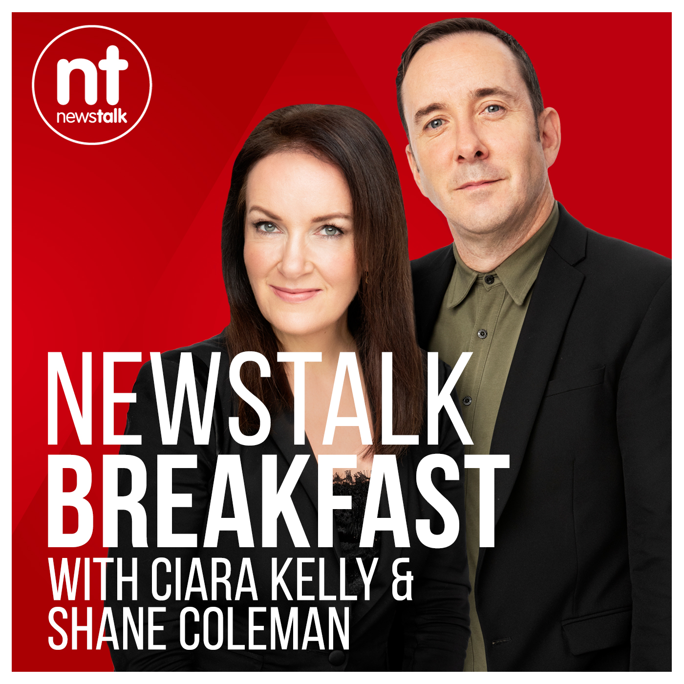 Newstalk Breakfast Highlights