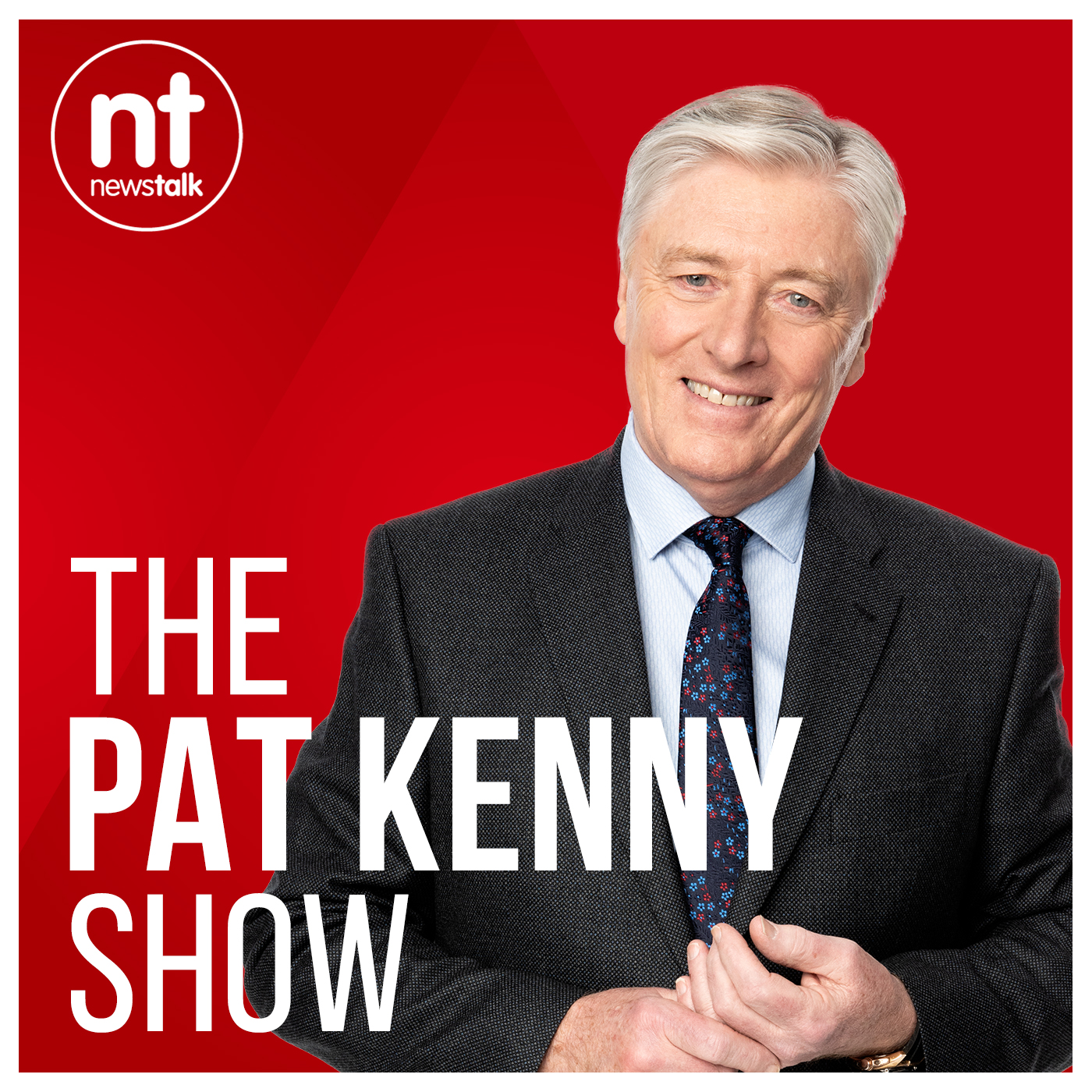 The Pat Kenny Show Highlights