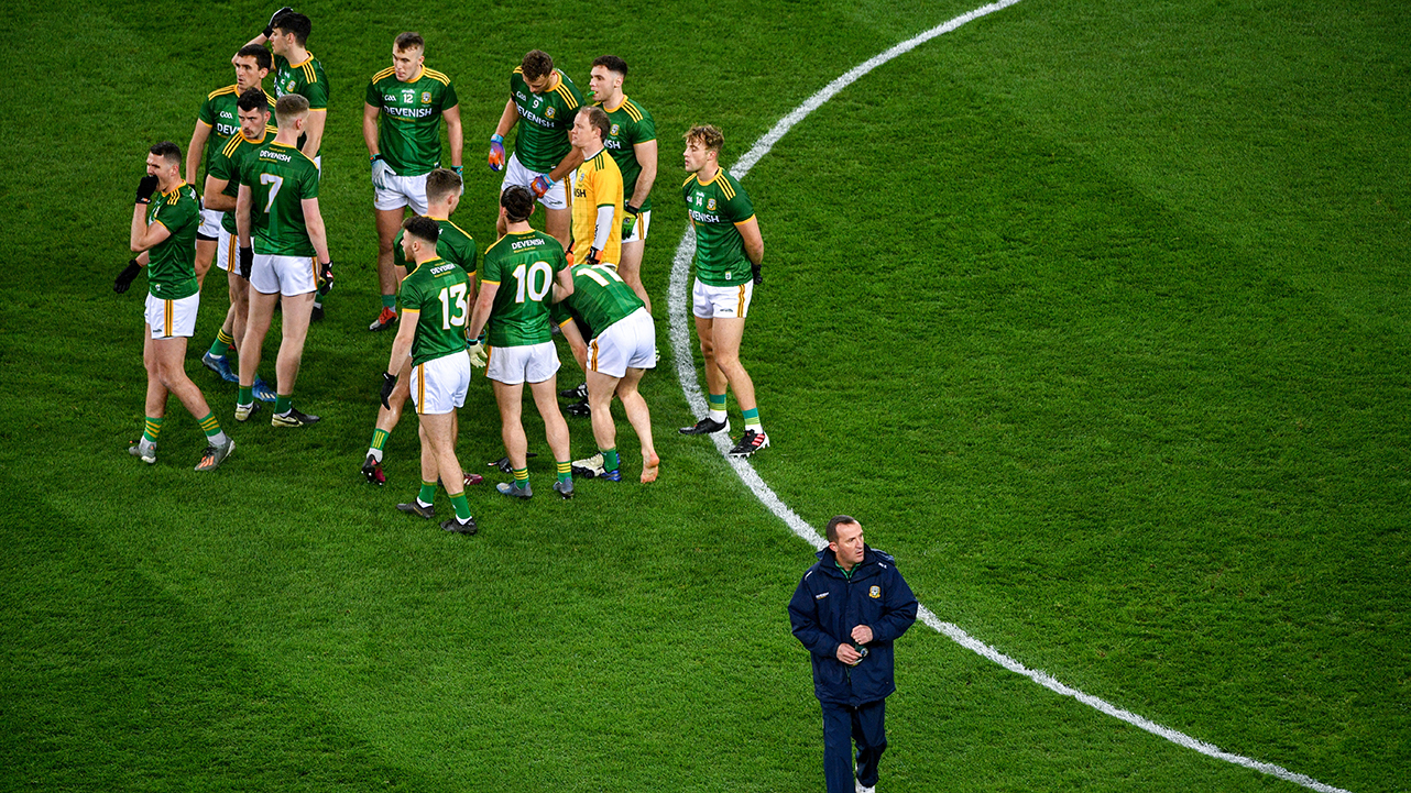 Meath Players Management Dublin