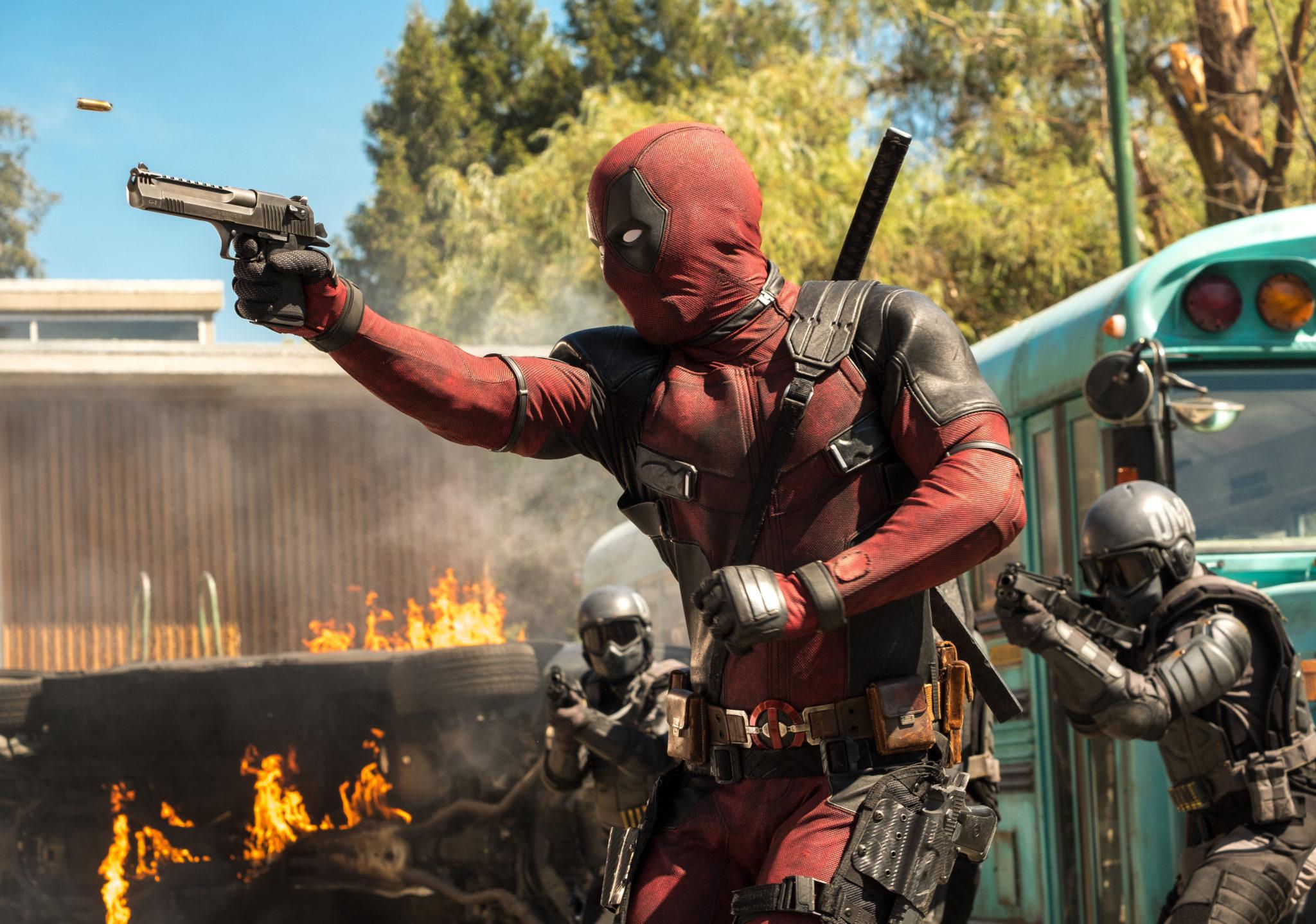 David E. Kelley | Star adds more movies to Disney+