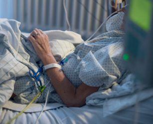 Spain is set to legalise euthanasia – should Ireland follow suit?