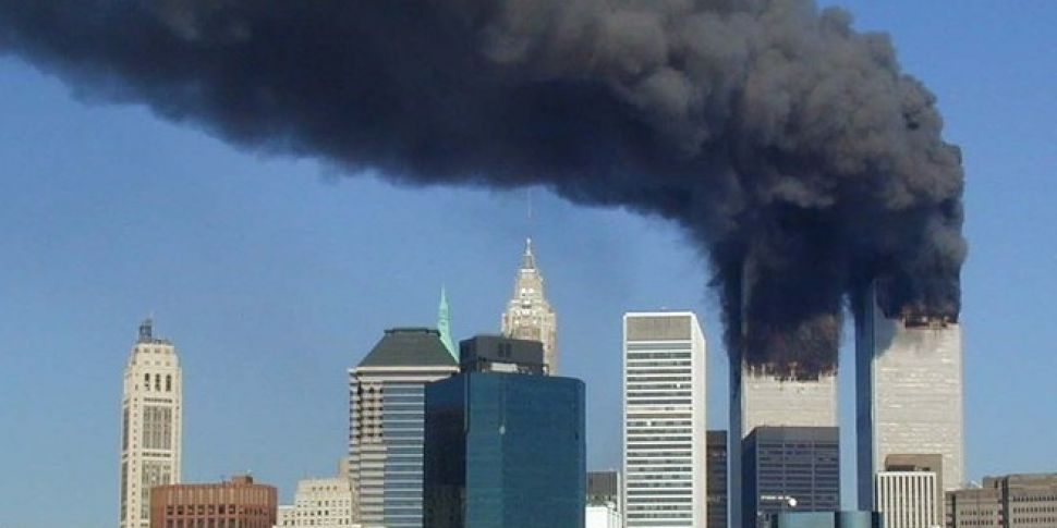 Last Hour - The Story of 911's First Victim