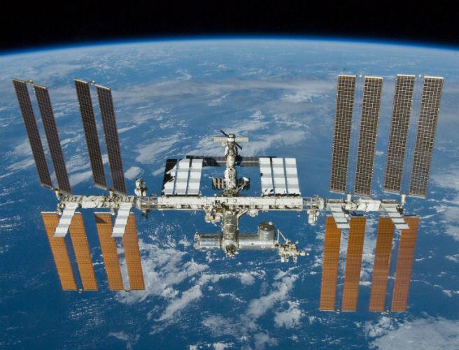 ISS, Ireland's Worst Jobs, Underpaid Millennials & Rats